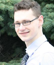 Павел Деревнюк