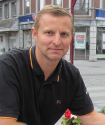 Василий Прибыщук