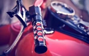 мотоцикл Жизнь время и Бог