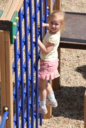 Колодищи Детская Площадка